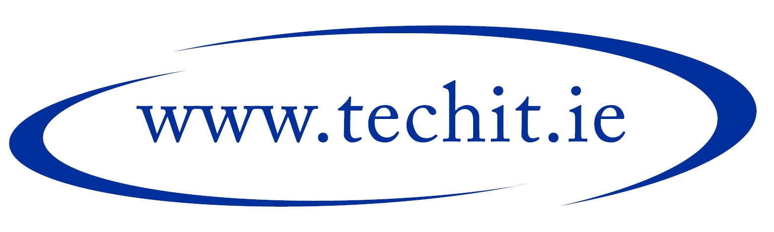 Techit